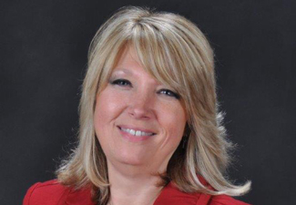Trisha Schafer